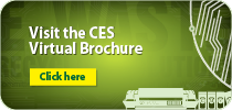 Visit CES Virtual brochure